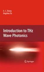Terahertz Radiation