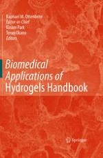 Introduction to Hydrogels