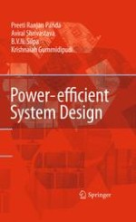 Low Power Design: An Introduction