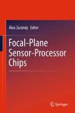 Anatomy of the Focal-Plane Sensor-Processor Arrays