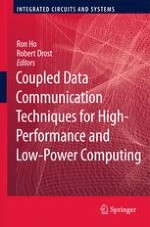 Introduction to Coupled Data Technologies