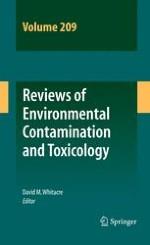 The University of California-Davis Methodology for Deriving Aquatic Life Pesticide Water Quality Criteria