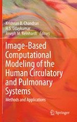 Image Acquisition for Cardiovascular and Pulmonary Applications