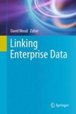 Semantic Web and the Linked Data Enterprise