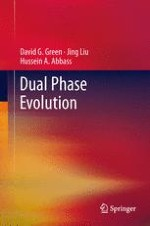 Dual-Phase Evolution