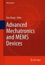 Experience from the Development of a Silicon-Based MEMS Six-DOF Force–Torque Sensor