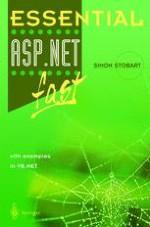 Why Use ASP.NET?
