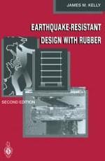 Seismic Isolation for Earthquake-Resistant Design