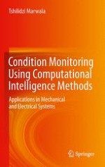 Introduction to Condition Monitoring in Mechanical and Electrical Systems