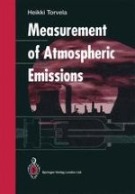 Origin of Emissions