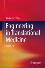 Engineering in Translational Medicine: An Introduction