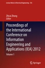 Mechanical Engineering Vocational English Education Based on ESP Theory