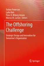 Exploring Layers of Complexity in Offshoring Research and Practice