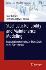 Generalized Logit-Based Proportional Hazards Models and Their Applications in Survival and Reliability Analyses