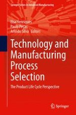 Product Architecture Decision Under Lifecycle Uncertainty Consideration: A Case Study in Providing Real-time Support to Automotive Battery System Architecture Design