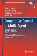 Introduction to Synchronization in Nature and Physics and Cooperative Control for Multi-Agent Systems on Graphs