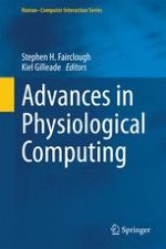Meaningful Interaction with Physiological Computing