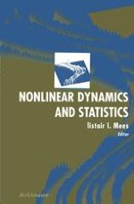 Challenges in Modeling Nonlinear Systems: A Worked Example