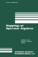 On Convex Combinations of Unitary Operators in C*-Algebras