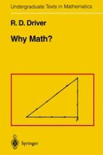 Arithmetic Review