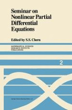 Geometrical and Analytical Questions In Nonlinear Elasticity