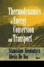 Statistical Mechanics of Solar Energy Conversion