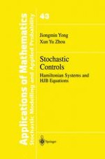 Basic Stochastic Calculus