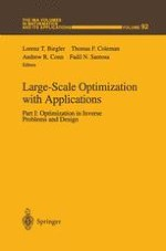 Space Mapping Optimization for Engineering Design