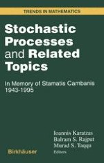 Spectral Representation and Structure of Stable Self-Similar Processes