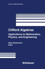 The Morera Problem in Clifford Algebras and the Heisenberg Group