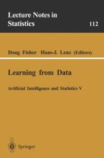 Two Algorithms for Inducing Structural Equation Models from Data