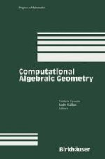 Computation of Real Radicals of Polynomial Ideals