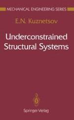 Statical-Kinematic Analysis