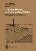 Thermal History of Sedimentary Basins: Introduction and Overview