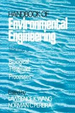 Biological Concepts for Environmental Control