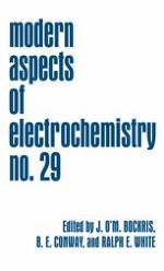 Energies of Activation of Electrode Reactions: A Revisited Problem