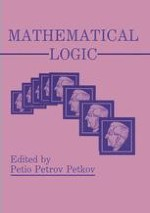 On the Early History of Intuitionistic Logic