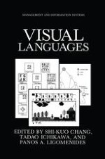 Introduction: Visual Languages and Iconic Languages