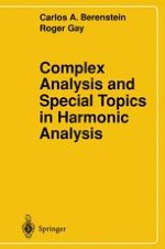 Boundary Values of Holomorphic Functions and Analytic Functionals