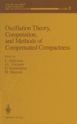 Convection of Microstructures by Incompressible and Slightly Compressible Flows