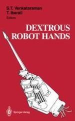 Human Grasp Choice and Robotic Grasp Analysis