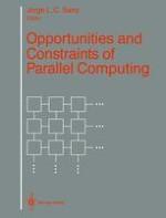A Critique of the PRAM Model of Computation