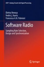 Software Radio: From an Idea to Reality