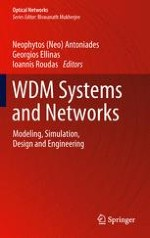 Modeling, Simulation, Design and Engineering of WDM Systems and Networks: An Introduction