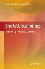 Working for a Sustainable GCC Future: Reflections on Policies and Practices