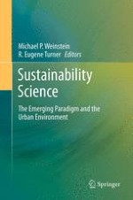 From the Unity of Nature to Sustainability Science: Ideas and Practice
