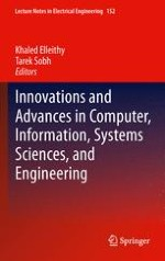 Change Rate Concepts and their Realization in the MM&S: A Computer Program for Modeling and Simulation of Dynamic Systems