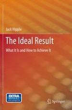 Attitude Adjustment, Jargon, and Acronyms