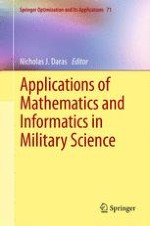 The Significance of Research and Development for National Defence and Its Relation with the Military University Institutions