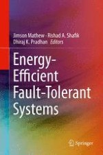 Introduction to Energy-Efficient Fault-Tolerant Systems